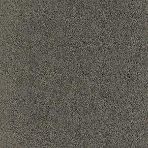 050.brown plain_mottled (000010-505)