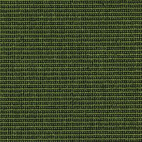 060.green plain_mottled (091036-402)
