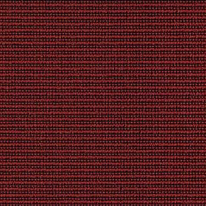 010.red plain_mottled (091036-104)