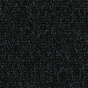090.black patterned (019823-900)
