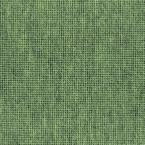 060.green plain_mottled (091063-408)