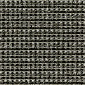 040.beige plain_mottled (091036-800)