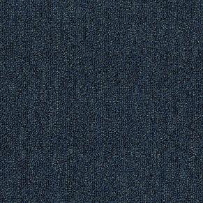 070.blue plain_mottled (000100-382)