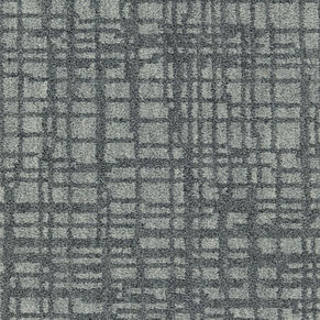080.grey patterned (020368-501)