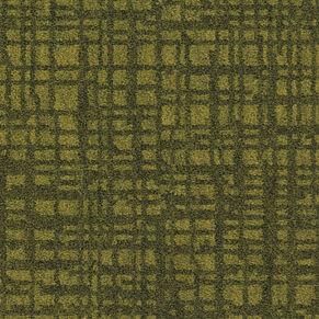 020.orangeyellow patterned (020368-202)