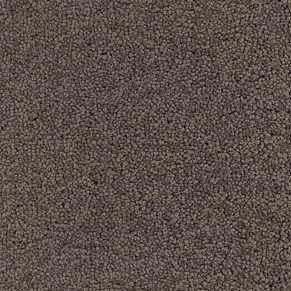 080.grey plain_mottled (091028-050)