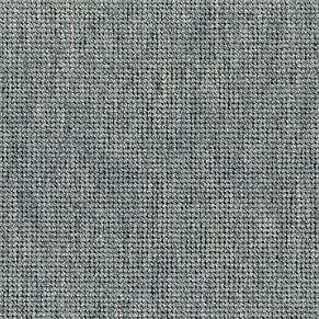 080.grey plain_mottled (091063-504)