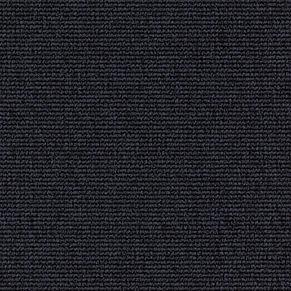 070.blue plain_mottled (091035-300)