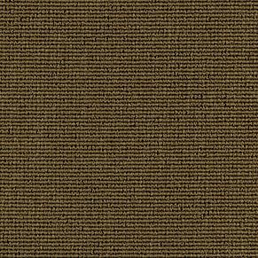 050.brown plain_mottled (091035-404)