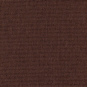050.brown plain_mottled (091035-705)
