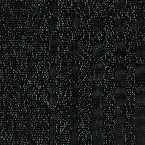 090.black patterned (020880-900)