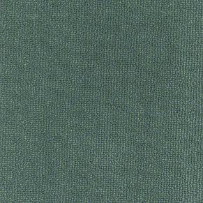 060.green plain_mottled (000010-402)