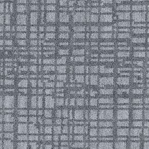 080.grey patterned (020368-508)