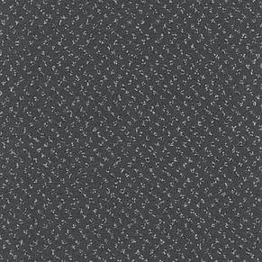 080.grey plain_mottled (002100-504)