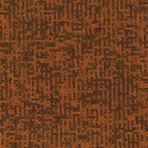 020.orangeyellow patterned (020235-102)