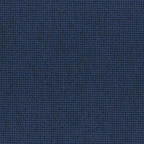 070.blue plain_mottled (091063-310)