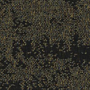 040.beige patterned (020882-801)