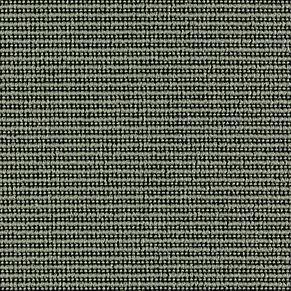 070.blue plain_mottled (091036-308)