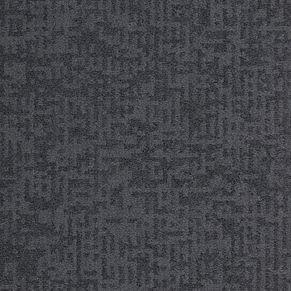 080.grey patterned (020235-901)