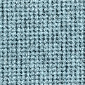 070.blue plain_mottled (091063-303)