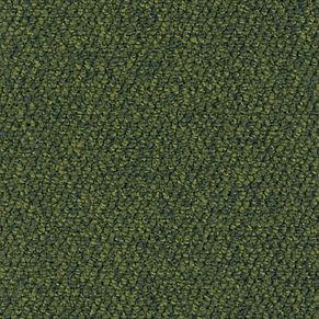 060.green plain_mottled (000010-401)