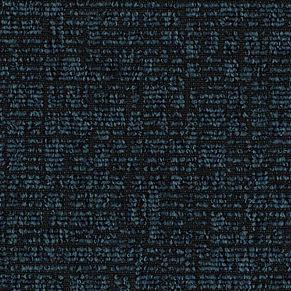070.blue patterned (020017-302)