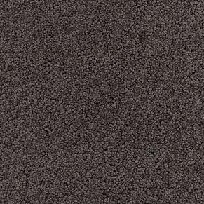 080.grey plain_mottled (091028-052)