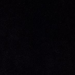 090.black plain_mottled (000010-900)