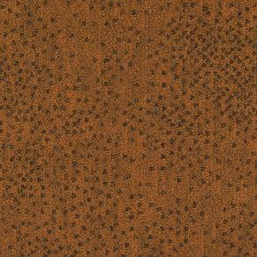 020.orangeyellow patterned (020239-204)