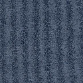 070.blue plain_mottled (000010-302)