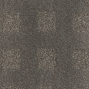 040.beige patterned (000010-805)