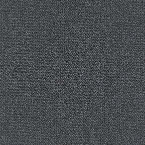 080.grey plain_mottled (000410-505)