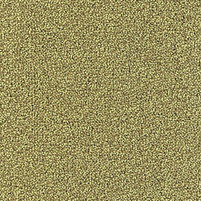040.beige plain_mottled (000010-802)