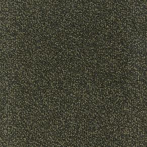050.brown plain_mottled (000010-803)