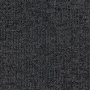 080.grey patterned (020235-505)