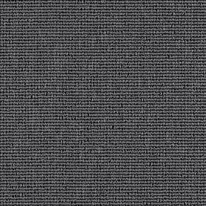 080.grey plain_mottled (091035-504)