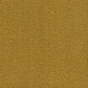 020.orangeyellow plain_mottled (000100-221)