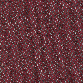 010.red plain_mottled (000718-101)