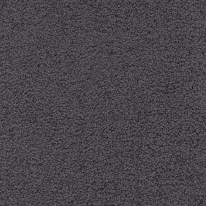 070.blue plain_mottled (000010-300)