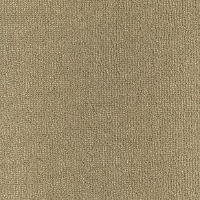 040.beige plain_mottled (000010-807)