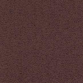 050.brown plain_mottled (000010-700)