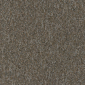 040.beige plain_mottled (000410-802)