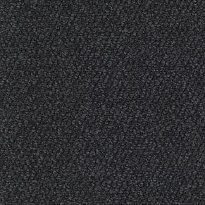 080.grey plain_mottled (000010-902)