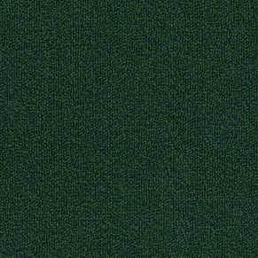 060.green plain_mottled (000100-413)