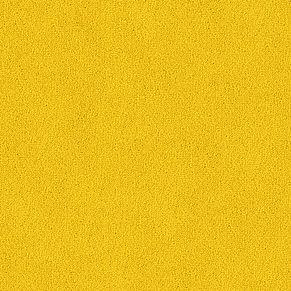 020.orangeyellow plain_mottled (000010-203)