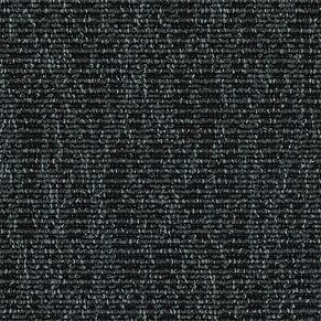 080.grey patterned (019823-504)