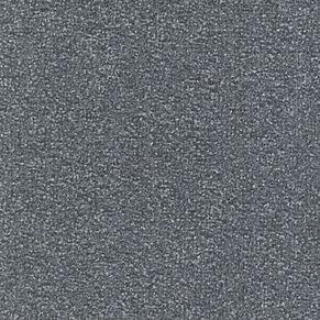 080.grey plain_mottled (002100-507)