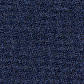 070.blue plain_mottled (000410-302)