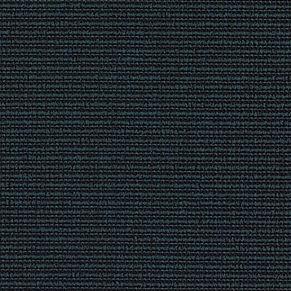 060.green plain_mottled (091036-400)