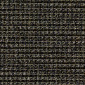 050.brown plain_mottled (091036-700)